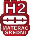 7stref